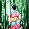 節分祭【須賀神社】|【京都市公式】京都観光Navi