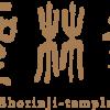 聖林寺(公式ホームページ)