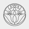西方寺 | 寺院を検索する | 浄土宗 寺院検索