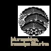 紫野 今宮神社
