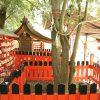 縁結び | 下鴨神社