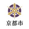 京都市上京区役所:上京区の史蹟百選/妙音弁財天