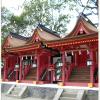七五三のご案内 | 率川神社(いさがわじんじゃ)