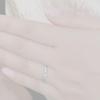 仏前結婚式 | 京都市上京区の日蓮宗 長壽山 本昌寺(ほんしょうじ)