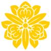 顕本法華宗 総本山 妙満寺