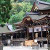 参拝・ご祈祷 | 大神神社(おおみわじんじゃ)